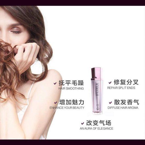 DCoeur-Hair-Perfume-Treatement-Nemisa-NK-2