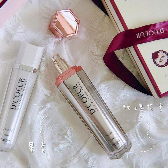 DCoeur-Hair-Perfume-Treatement-Nemisa-NK-3
