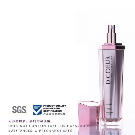 DCoeur-Hair-Perfume-Treatement-Nemisa-NK-4