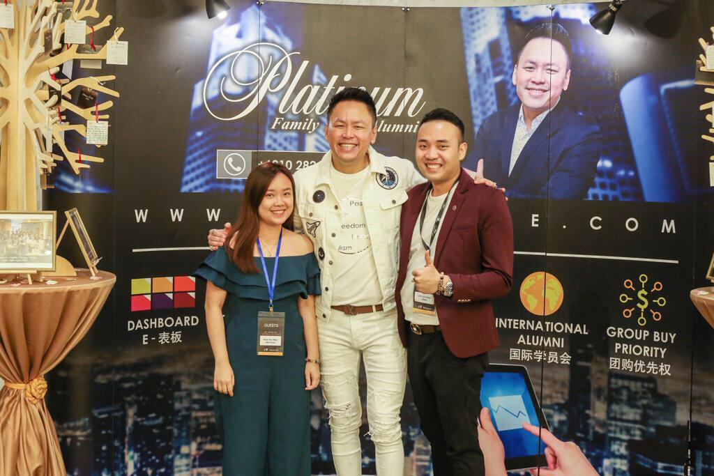 Dato Adrian Wee-VonLim-Property-PCi-Platinium-Wealth-Circle