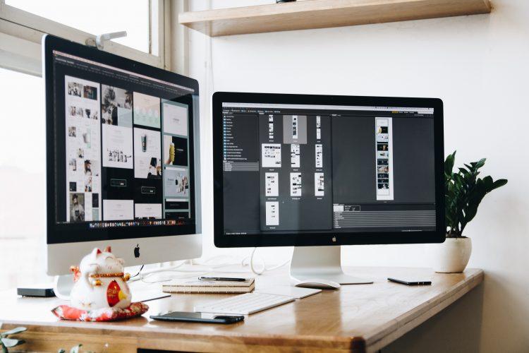 what-is-graphics-design-vonlim-von-production-von-vps-management-myvpsgroup