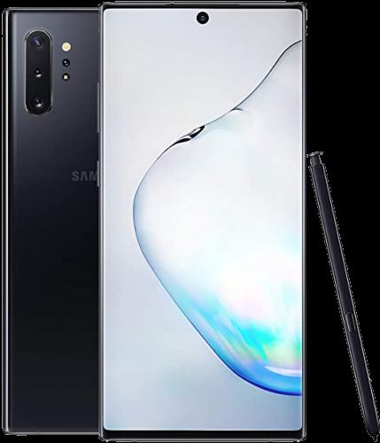 Samsung Galaxy Note 10 + myvpsgroup von lim