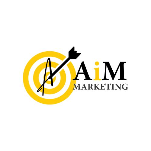 Aim Marketing Creative Agency Malaysia MyVpsGroup