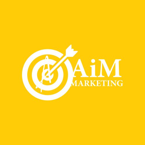 Aim Marketing Creative Agency Malaysia MyVpsGroup Inverse