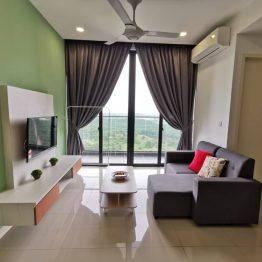 Balcony-Room-D-Pristine-Johor-Bahru-Room-Rental-MyVpsGroup-Digital-Marketing-Malaysia-2