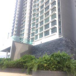 Balcony-Room-Mosaic-Johor-Bahru-Room-Rental-MyVpsGroup-Digital-Marketing-Malaysia-2