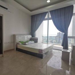 Balcony-Room-Paradiso-Johor-Bahru-Room-Rental-MyVpsGroup-Digital-Marketing-Malaysia-1