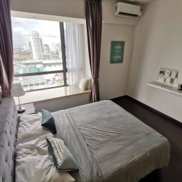 Balcony-Room-R-F-Princess-Cove-Johor-Bahru-Room-Rental-MyVpsGroup-Digital-Marketing-Malaysia-1