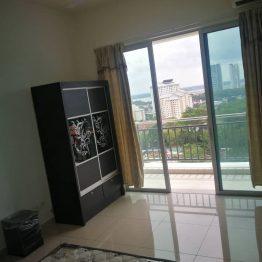 Balcony-Room-Vida-Heights-Johor-Bahru-Room-Rental-MyVpsGroup-Digital-Marketing-Malaysia-1