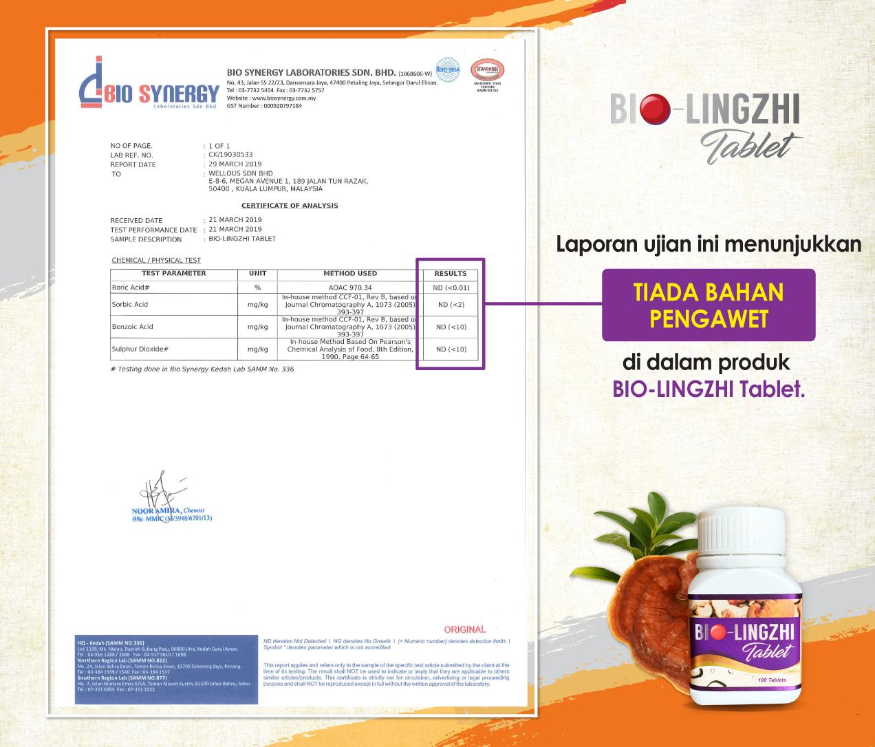 Bio-LingZhi_BioSynergy-Preservative-certificate_BM