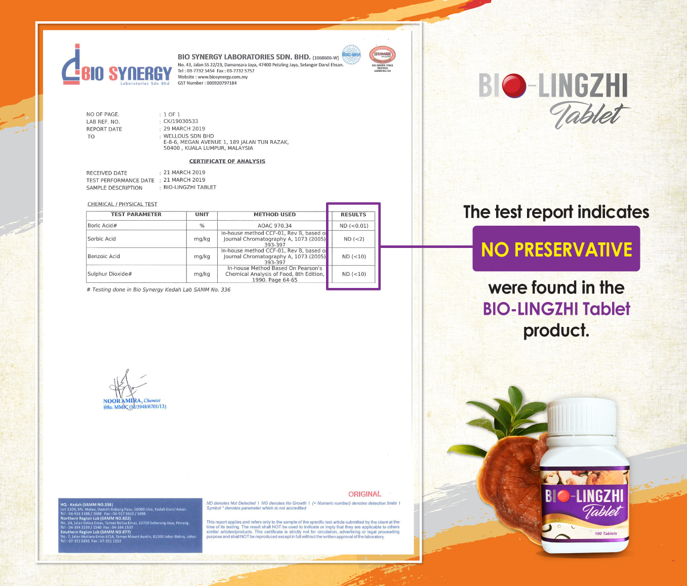 Bio-LingZhi_BioSynergy-Preservative-certificate_ENG