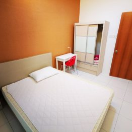 Common-Room-Akademik-Johor-Bahru-Room-Rental-MyVpsGroup-Digital-Marketing-Malaysia-1