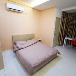 Common-Room-Akademik-Johor-Bahru-Room-Rental-MyVpsGroup-Digital-Marketing-Malaysia-2