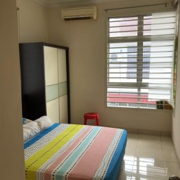 Common-Room-Austin-Perdana-Johor-Bahru-Room-Rental-MyVpsGroup-Digital-Marketing-Malaysia-1