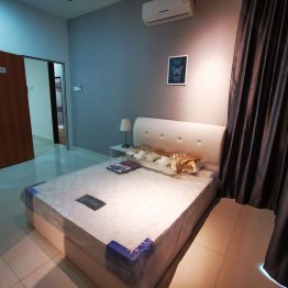 Common-Room-Botanika-Johor-Bahru-Room-Rental-MyVpsGroup-Digital-Marketing-Malaysia-1