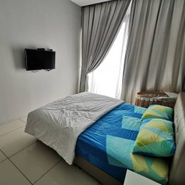 Common-Room-Opal-Mutiara-Rini-Johor-Bahru-Room-Rental-MyVpsGroup-Digital-Marketing-Malaysia-1