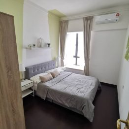 Common-Room-R-F-Princess-Cove-Johor-Bahru-Room-Rental-MyVpsGroup-Digital-Marketing-Malaysia-1