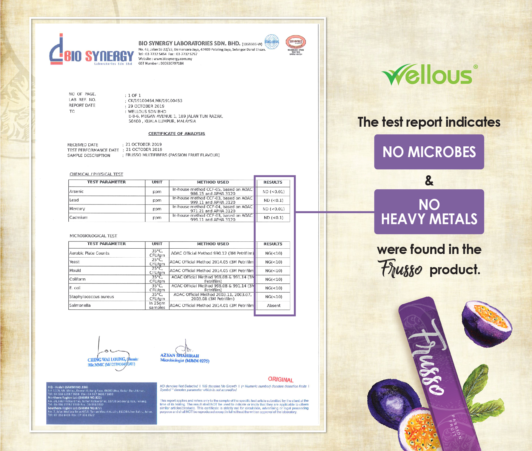 Frusso_COA (No Heavy Metals No Microbes)_passionfruit_ENG