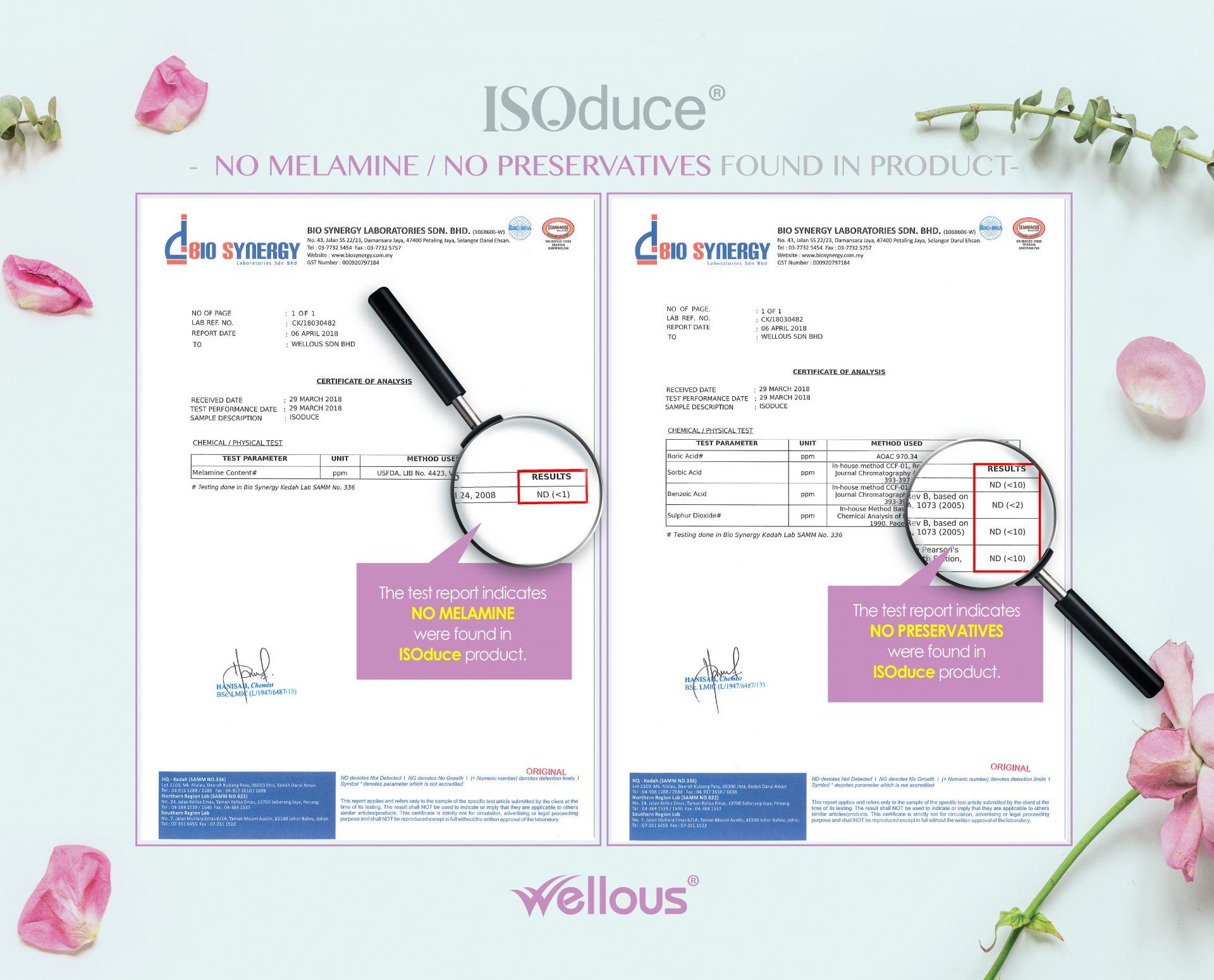 ISODUCE_CERT2019-04