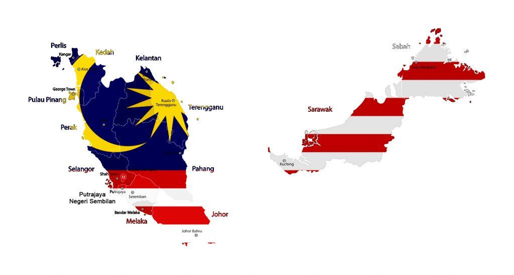 Malaysia-Map-MyVpsGroup-Digital-Marketing-Malaysia