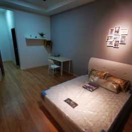 Master-Room-1-Botanika-Johor-Bahru-Room-Rental-MyVpsGroup-Digital-Marketing-Malaysia-1