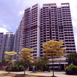 Master-Room-1-Botanika-Johor-Bahru-Room-Rental-MyVpsGroup-Digital-Marketing-Malaysia-2