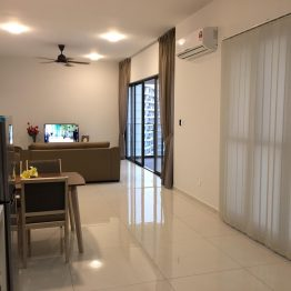 Master-Room-1-Country-Garden-Johor-Bahru-Room-Rental-MyVpsGroup-Digital-Marketing-Malaysia-2