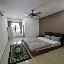 Master-Room-Horizon-Hill-Johor-Bahru-Room-Rental-MyVpsGroup-Digital-Marketing-Malaysia-1