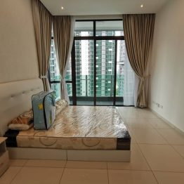 Master-Room-Marina-Cove-Johor-Bahru-Room-Rental-MyVpsGroup-Digital-Marketing-Malaysia-1