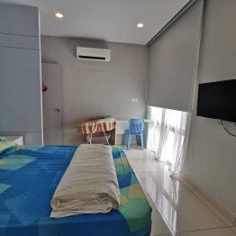 Master-Room-Opal-Mutiara-Rini-Johor-Bahru-Room-Rental-MyVpsGroup-Digital-Marketing-Malaysia-1