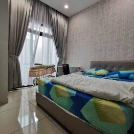 Master-Room-Opal-Mutiara-Rini-Johor-Bahru-Room-Rental-MyVpsGroup-Digital-Marketing-Malaysia-2
