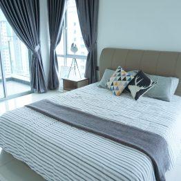 Master-Room-Sky-Habitat-Johor-Bahru-Room-Rental-MyVpsGroup-Digital-Marketing-Malaysia-1