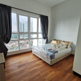 Master-Room-Tri-Tower-Johor-Bahru-Room-Rental-MyVpsGroup-Digital-Marketing-Malaysia-1