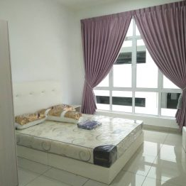 Master-Room-Twin-Danga-Johor-Bahru-Room-Rental-MyVpsGroup-Digital-Marketing-Malaysia-1