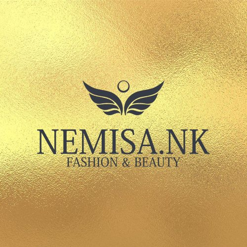 Nemisa NK Fashion Accessories And Beauty Malaysia