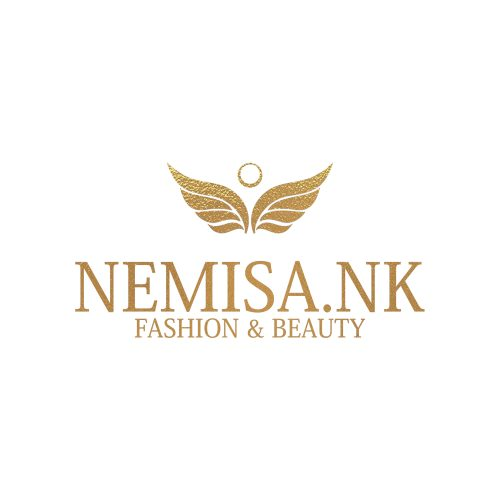Nemisa NK Fashion Accessories And Beauty Malaysia Inverese