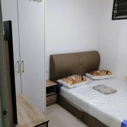 Partition-Room-Pandan-Residence-Johor-Bahru-Room-Rental-MyVpsGroup-Digital-Marketing-Malaysia-2
