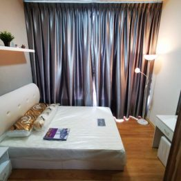 Single-Room-Botanika-Johor-Bahru-Room-Rental-MyVpsGroup-Digital-Marketing-Malaysia-1