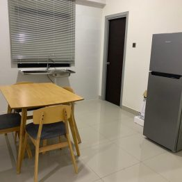 Single-Room-V-Summer-Johor-Bahru-Room-Rental-MyVpsGroup-Digital-Marketing-Malaysia-2