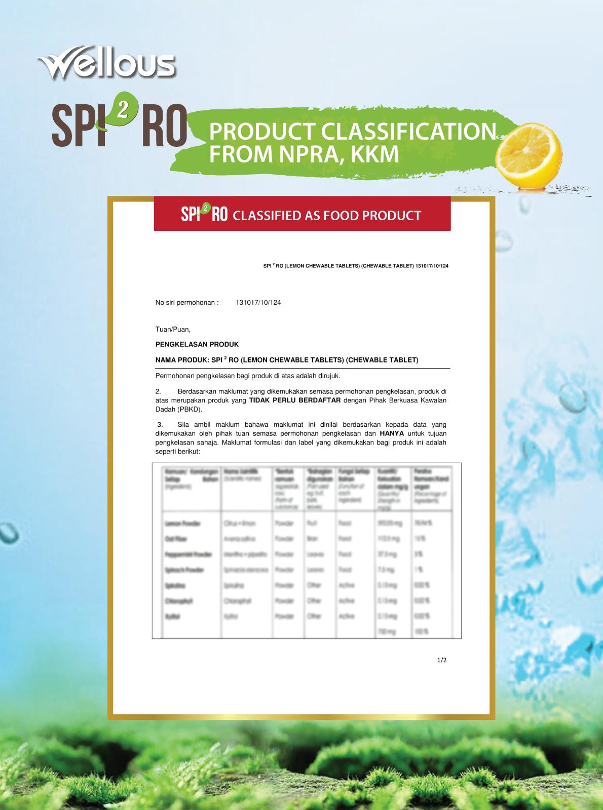 Spi2ro-Certificate-1