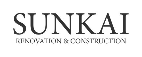 Sunkai Construction & Renovation Malaysia 1000x1000