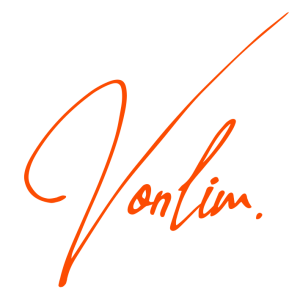 Von-Lim-Digital-Signature-MyVpsGroup-Digital- Marketing-Malaysia