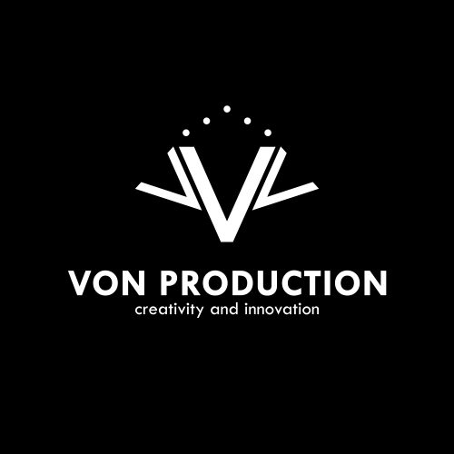Von Production Creative Agency Malaysia Inverse