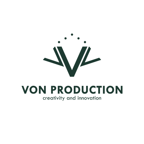 Von Production Creative Agency Malaysia Reverse