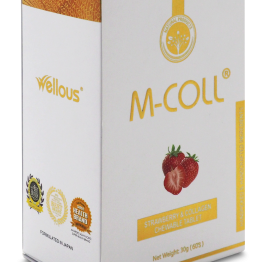 Wellous M Coll Collagen Box MyVpsGroup-3