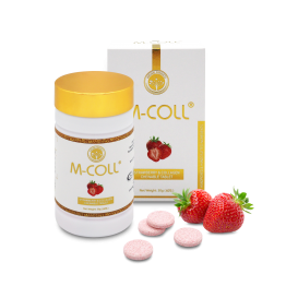 Wellous M Coll Collagen MyVpsGroup-1