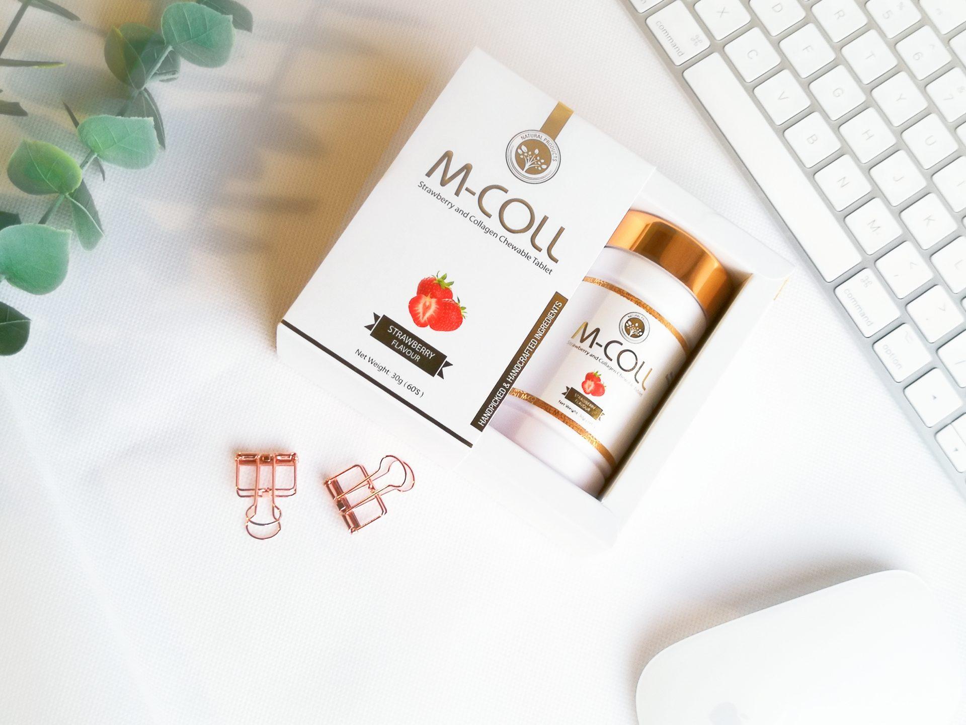 Wellous M-Coll Collagen MyVpsGroup-51