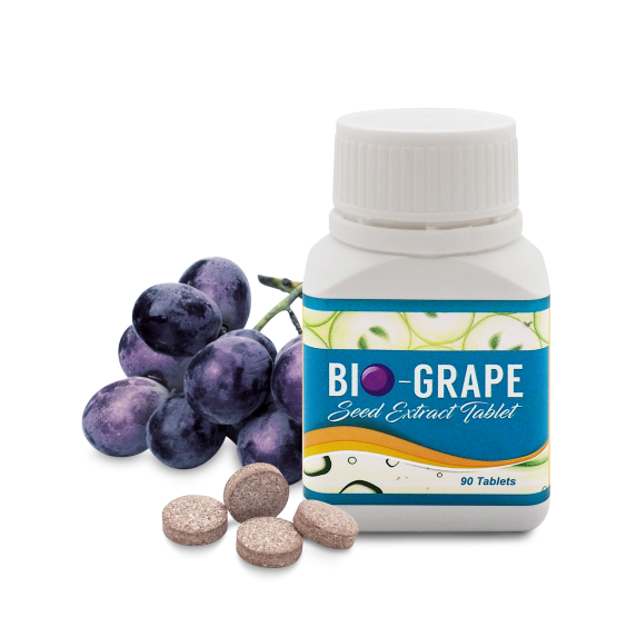 Wellous Singapore Bio Grape Seed MyVpsGroup-1