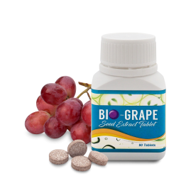 Wellous Singapore Bio Grape Seed MyVpsGroup-2