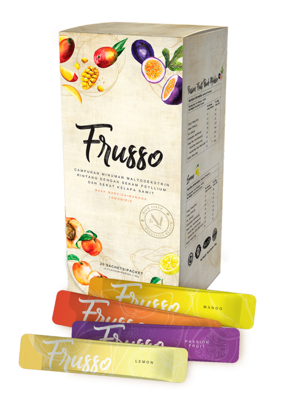 Wellous-Singapore-Frusso-MyVpsGroup-1